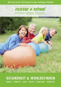 Nusser_Katalog_Cover